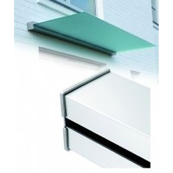 Linear Set1