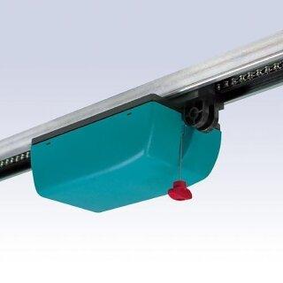 Garagentorantrieb S9080 pro,80