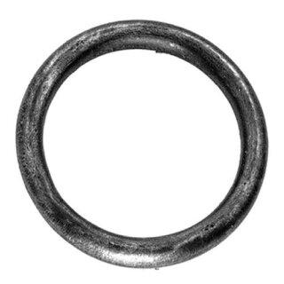Element Ø110 mm, Ø12 mm