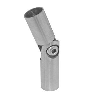 VA-Gelenkstück Ø12 mm