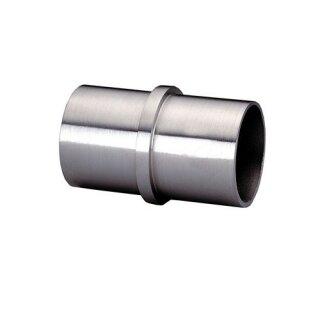 VA-Rohrverbinder Ø33,7 x 2 mm